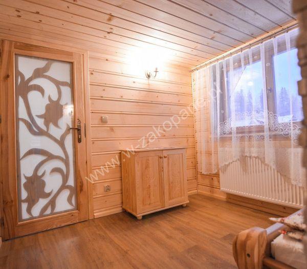 Tatrzańskie Domki, zdjęcie nr. 4089
