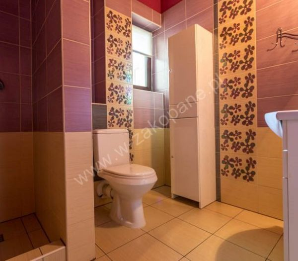 Willa Dziubek 2 - Apartamenty-4152