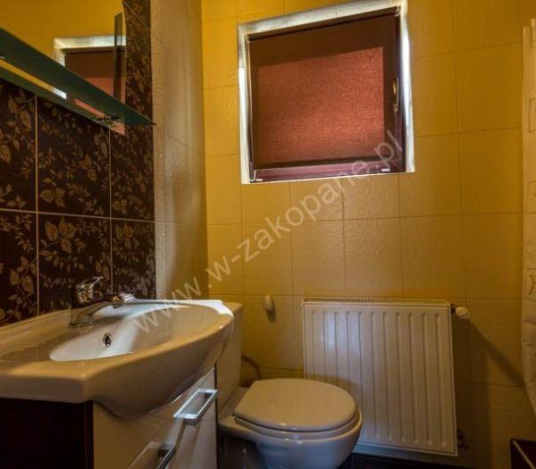 Willa Dziubek 2 - Apartamenty, zdjęcie nr. 4157