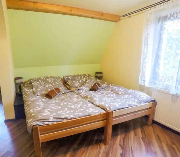 Base Camp Zakopane, zdjęcie nr. 4175