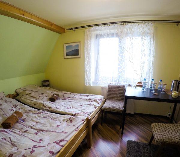 Base Camp Zakopane, zdjęcie nr. 4176