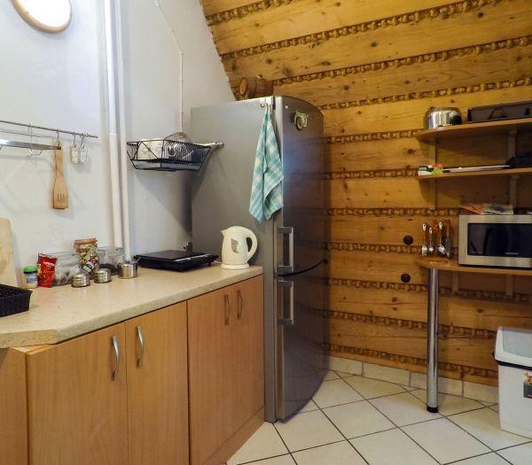 Base Camp 2 Zakopane, zdjęcie nr. 4185