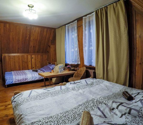Base Camp 2 Zakopane, zdjęcie nr. 4187