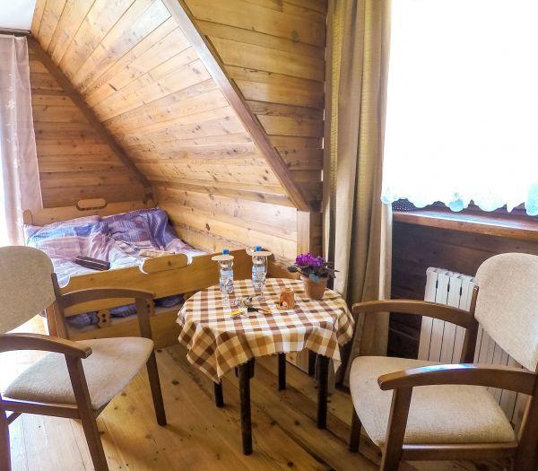 Base Camp 2 Zakopane, zdjęcie nr. 4188