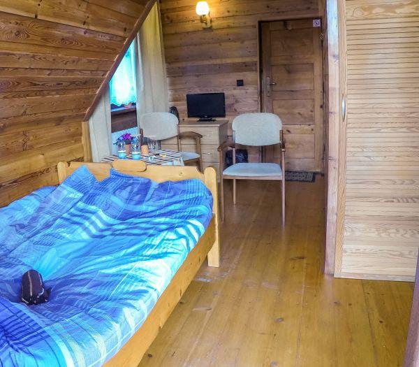 Base Camp 2 Zakopane, zdjęcie nr. 4189