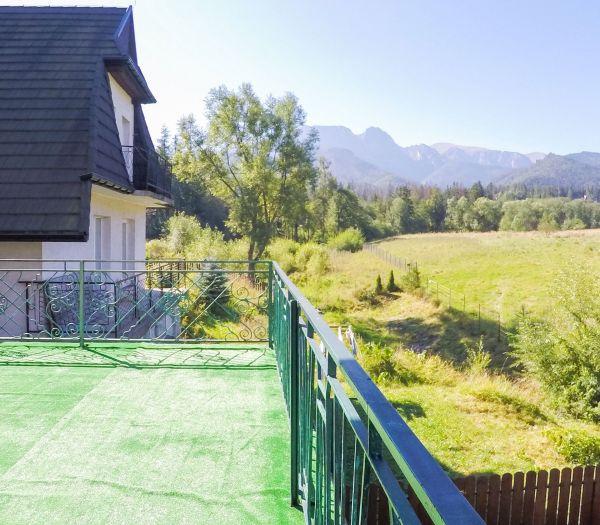 Base Camp 2 Zakopane, zdjęcie nr. 4193