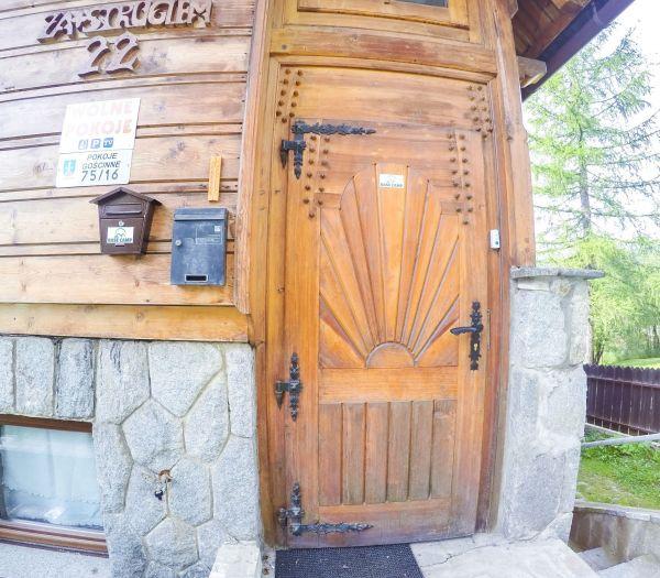 Base Camp 2 Zakopane, zdjęcie nr. 4196