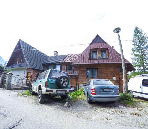 Base Camp 2 Zakopane, zdjęcie nr. 4197
