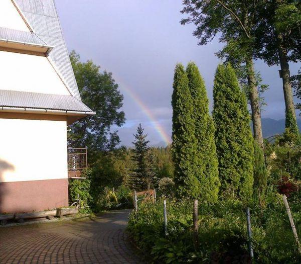 Gospodarstwo Ekologiczne Kapacówka, zdjęcie nr. 4208