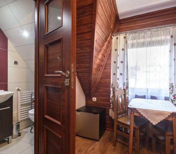 Pokoje gościnne Wilczek, zdjęcie nr. 4266
