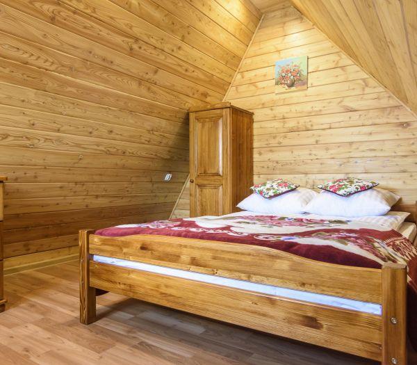 Pokoje gościnne Wilczek, zdjęcie nr. 4272
