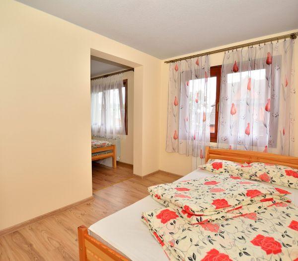 Pokoje Gościnne Kamil, zdjęcie nr. 4398