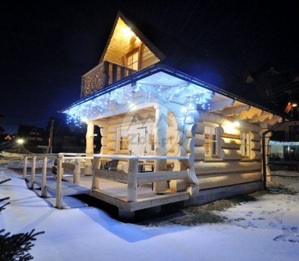 Góralski Domek Zakopane, zdjęcie nr. 4447