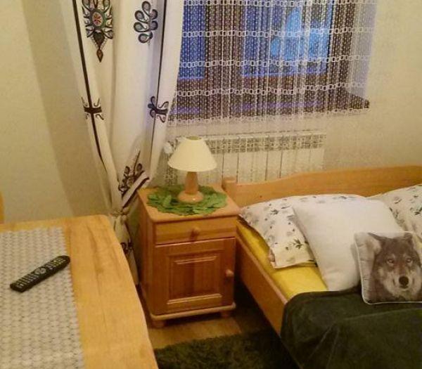 Pokoje u Homera, zdjęcie nr. 4518