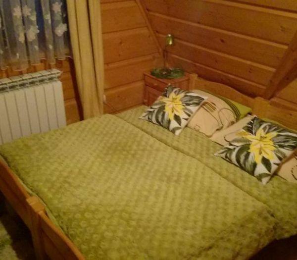 Pokoje u Homera, zdjęcie nr. 4522