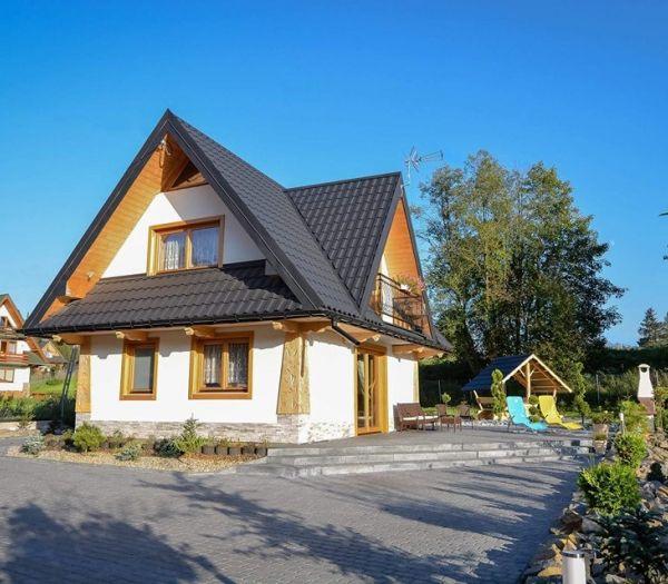 Tatrzańskie Domki, zdjęcie nr. 4603