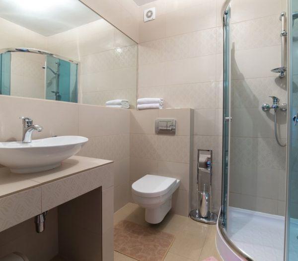 Apartamenty Janówka -4640