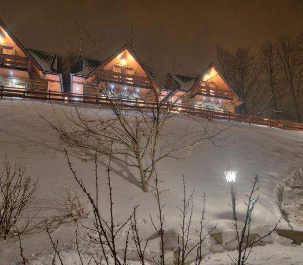 Domek z Widokiem , zdjęcie nr. 4678