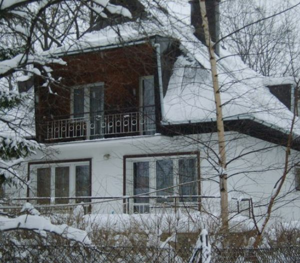 Apartamenty Izabela-4703