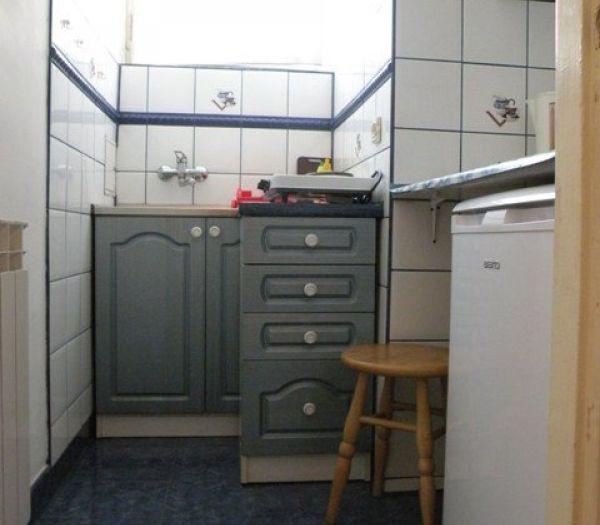 Apartamenty Izabela-4705