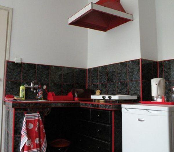 Apartamenty Izabela-4707