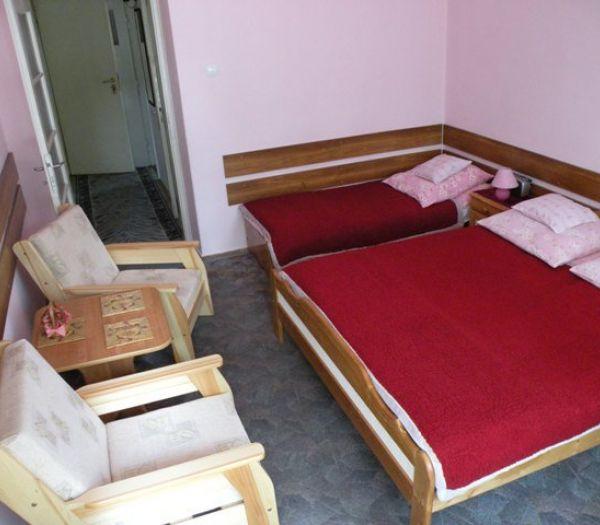 Apartamenty Izabela, zdjęcie nr. 4709