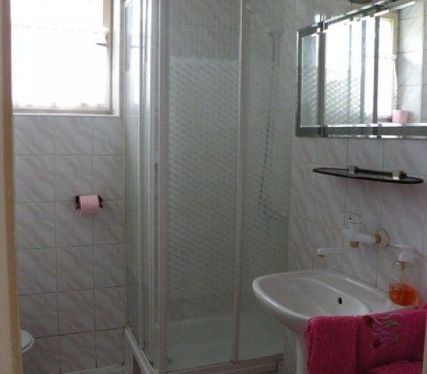 Apartamenty Izabela-4711