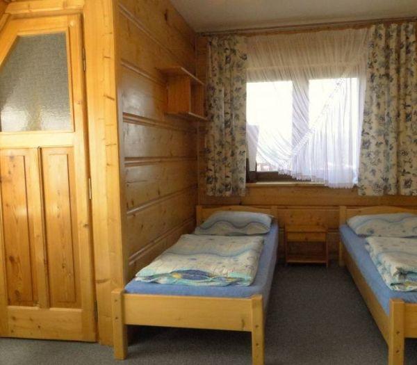 Pokoje u Homera, zdjęcie nr. 4743