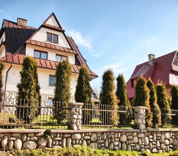 Olczanski Dom, zdjęcie nr. 4782