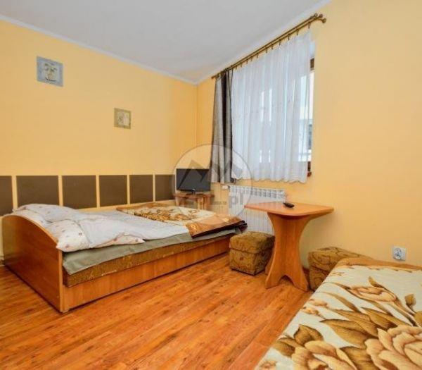 Pokoje Centrum Nowotarska, zdjęcie nr. 4990