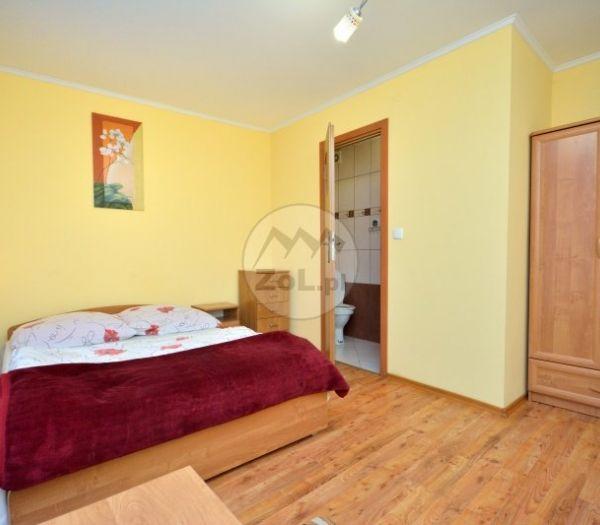 Pokoje Centrum Nowotarska, zdjęcie nr. 4996