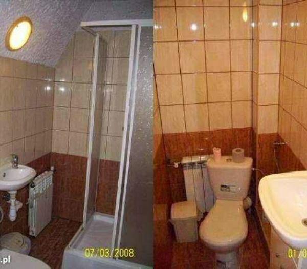 Pokoje Gośćinne U Bartka, zdjęcie nr. 5052