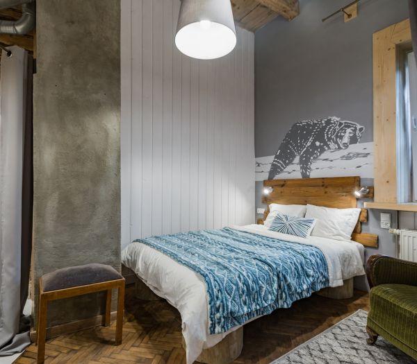 Apartament 4-6os.Willa Jasna centrum Zakopane, zdjęcie nr. 5066