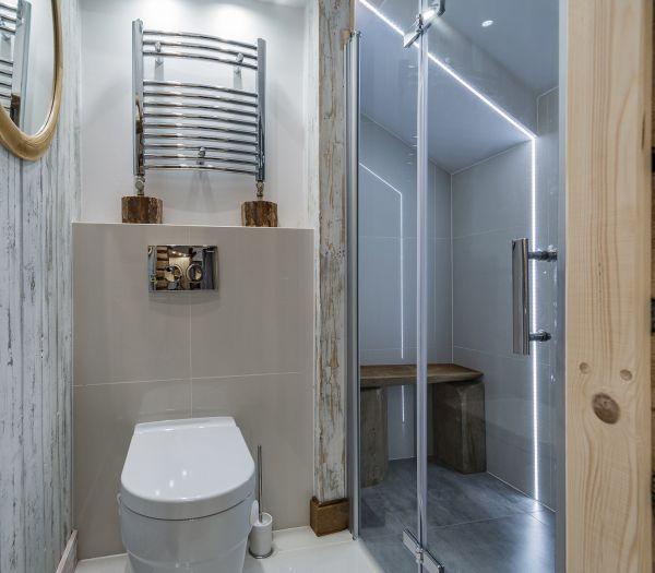 Apartament 4-6os.Willa Jasna centrum Zakopane, zdjęcie nr. 5067