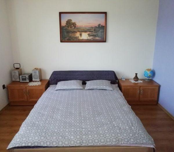 Pokoje gościnne  *Jantar * w Przemyślu, zdjęcie nr. 5096