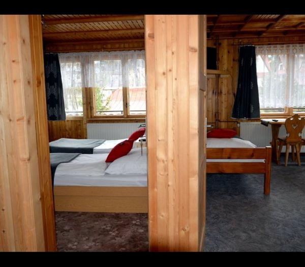 Apartament Sosna, zdjęcie nr. 5118
