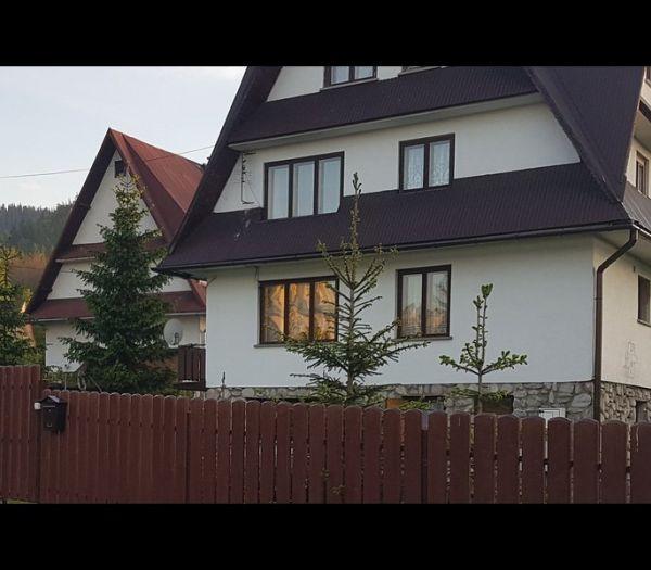 Apartament Sosna, zdjęcie nr. 5123