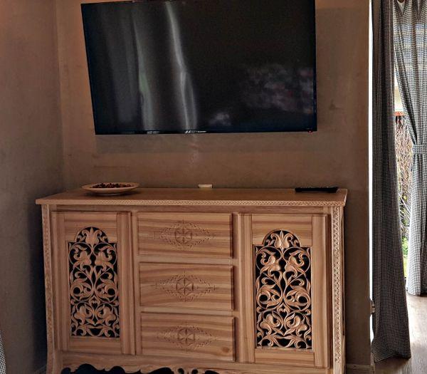 Domek Melania, zdjęcie nr. 5148