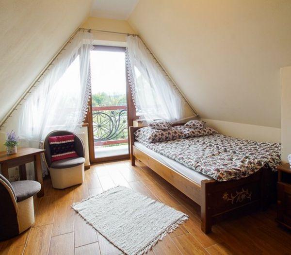 Dom Wypoczynkowy Bernadeta, zdjęcie nr. 5252