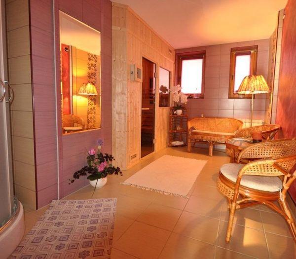 Dom Wypoczynkowy Bernadeta, zdjęcie nr. 5255