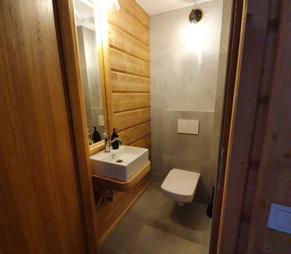 Apartament BACIARA-prywatny, 2 pok., przy Krupówkach,Zakopane, zdjęcie nr. 5283